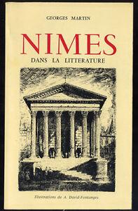 GEORGES-MARTIN-NIMES-DANS-LA-LITTERATURE