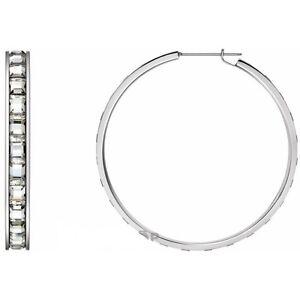 CALVIN-KLEIN-EARRINGS-KJ37AE010200-NEW-OLD-STOCK-RRP-95-36-OFF