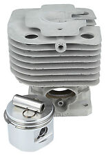 METEOR Cylinder & Piston Fits STIHL FS450 OEM Quality Product