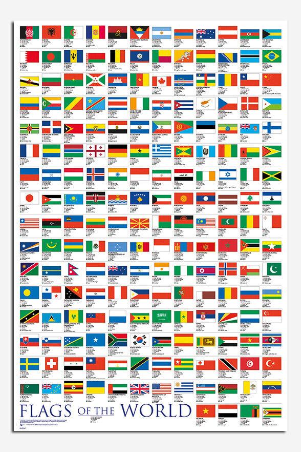 Cartina Mondo Ikea.Ikea Edelvik Poster Cartina Del Mondo Vintage 61x91 Cm Acquisti Online Su Ebay