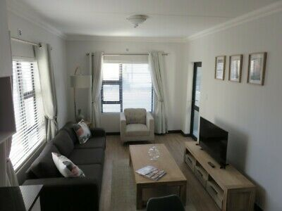 Assisted living in Durbanville | Gumtree Classifieds in