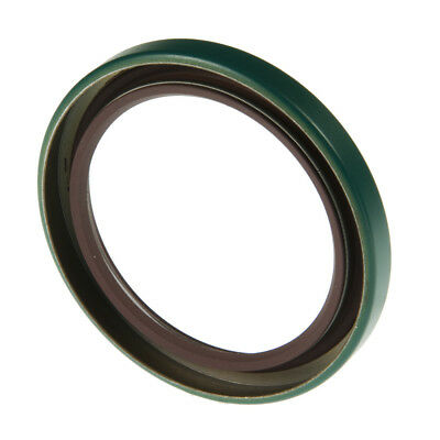 Frt Crankshaft Seal 710332 National Oil Seals