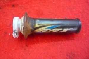COMANDO MANOPOLA GAS ACCELLERATORE SUZUKI GSX-R GSXR 600 1997 1998 1999 2000