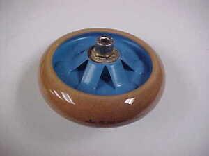 Draloric PE100 13kVp 300 pF 5/% Capacitor