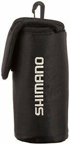 Shimano-bottle-holder-500-PC-011F-black-Japan