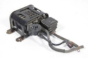 Lexus-LS460-AWD-2013-Guida-a-Sinistra-Attivato-Carbonio-Filtro-77704-50110