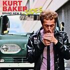 Brand New B-Sides von Kurt Baker (2015)