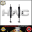 RANGER MOUNTAINEER 4WD NEW PAIR FRONT L+R STRUT SHOCK ABSORBER FORD EXPLORER