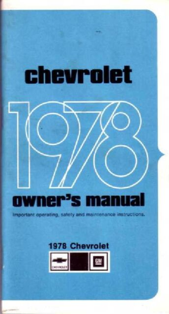 08 Impala Speaker Sizes Manual Guide