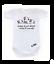 Schäfchen Lustiges Geschenk Stram Daddy Mutter Hypoallergen Baumwolle 0-24