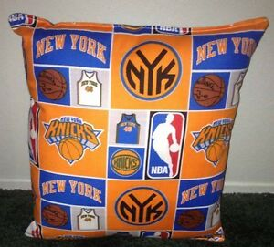 Knicks-Pillow-New-York-Knicks-Pillow-NBA-Handmade-in-USA