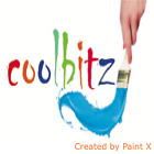 coolbitz