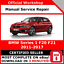 FACTORY-WORKSHOP-SERVICE-REPAIR-MANUAL-BMW-SERIES-1-F20-F21-2011-2017