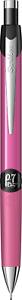Druckbleistift ERGO Color Scrikss Office 0.7 mm rosa