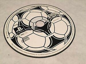 Konami-XXL-Deportes-Serie-disco-solamente-PS1-Juego