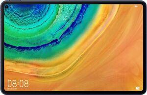"Huawei MatePad Pro 10.8"" midnight grau 128GB WiFi Android Tablet Octa Core"