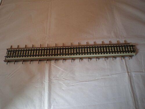 Vollmer V300 Track Support For Marklin 00 Track