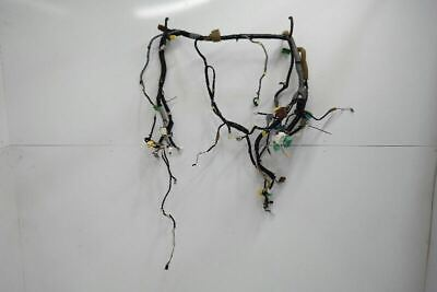 [QMVU_8575]  2005 HONDA ACCORD 2.4L DASH WIRING HARNESS | eBay | Honda Accord Dash Wiring Harness |  | eBay