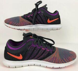Women's Nike Flex Adapt TR Sz 6 Running