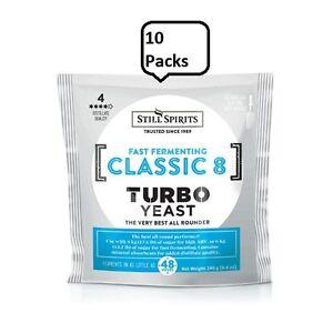 Classic-8-Turbo-Yeast-10-pack
