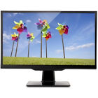 ViewSonic Vx2263smhl 22-inch FHD SuperClear IPS LED Monitor Black - 2 MS MHL