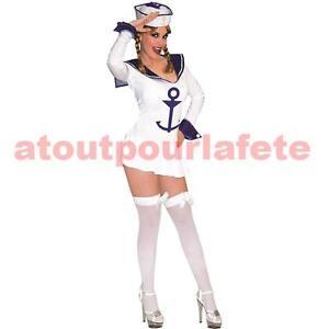 Ebay Femmes Ebay Femmes Ebay Costume Costume Marin Marin Costume Marin Femmes k0ONPX8nwZ
