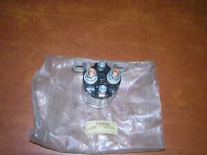 Essex-124-117111-36-VDC-Coil