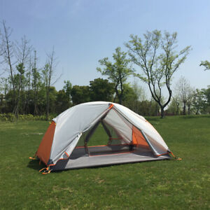 2-3-Person-Tent-Tunnel-Dome-Waterproof-Shelter-Camping-Hiking-Travelling-Outdoor