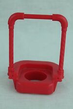 Fisher Price Little People Red Swing Replacement Playground