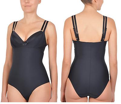 Cybele Womens Bodysuit