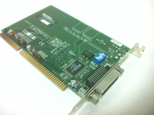 National Instruments AT-GPIB//TNT 181830F-01 Interface Board IEEE-488.2