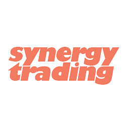 Synergy Trading Co