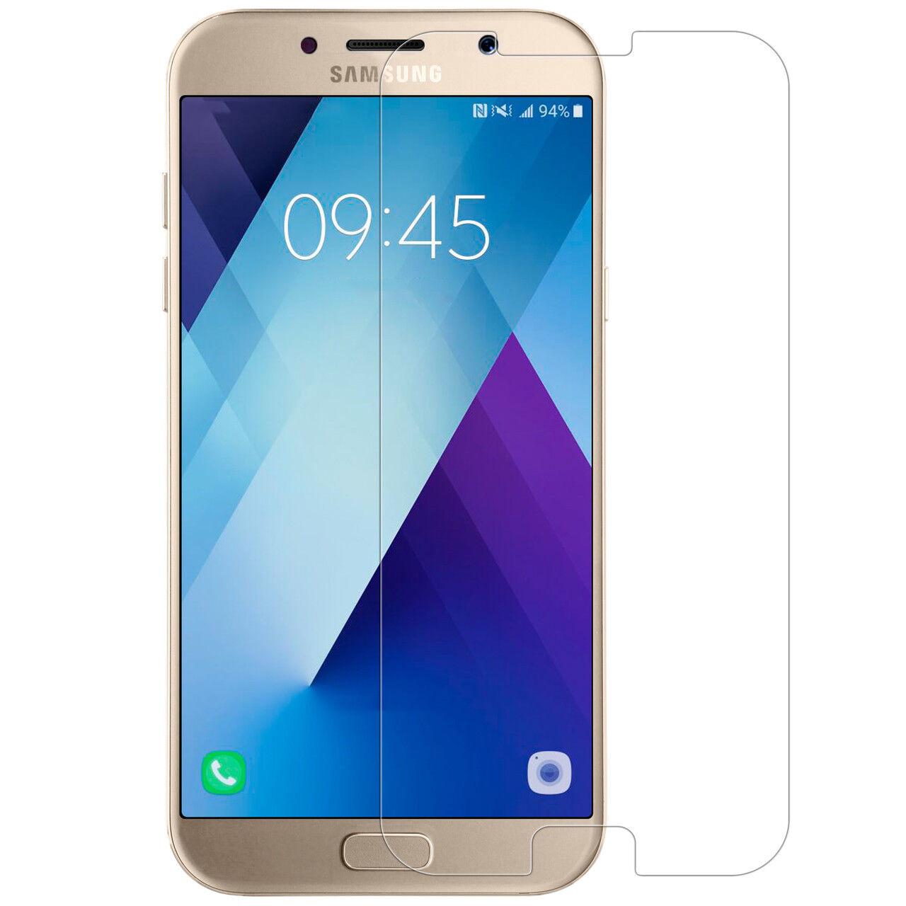 Pour Samsung Galaxy A5 2017