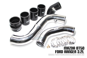 BT50-intercooler-piping-Ford-Ranger-PX-px2-2012-3-2L-Turbo-Diesel-pipe