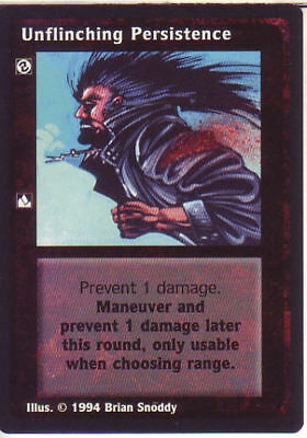 10 x Vermin Channel VTES CCG