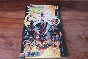 Ultimate-X-Men-N-34-Edition-Coleccionista