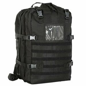 STOMP Medical Kit W/ 300 Items - From $299.95 !
