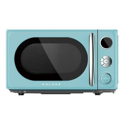 0 7 Cu Ft 700 Watt Countertop Microwave