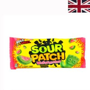 Sour-Patch-Kids-WATERMELON-American-Sweets-USA-Candy-55g
