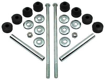 Drum Brake Wheel Cylinder-Base Rear Raybestos WC370190