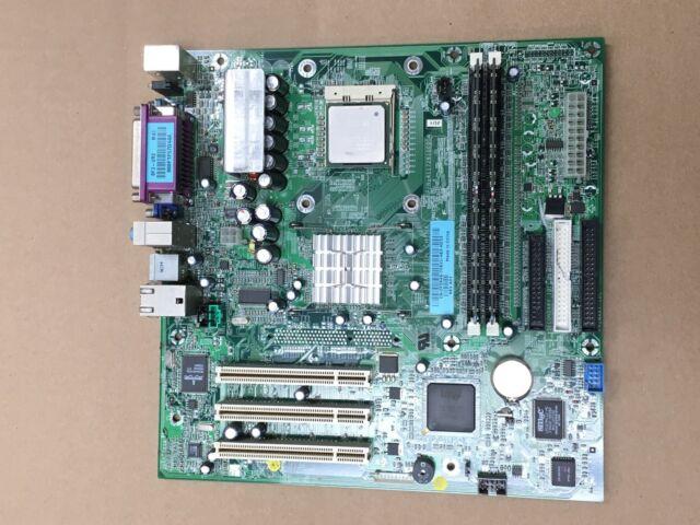 Asus P4V8X-MX 0604 Driver PC