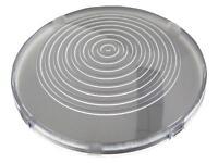 Jacuzzi®/sundance® Spa Part Standard Light, Clear Lens 4 1/4 Inches - 6540-446