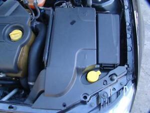 saab 9 3 fuse box in engine bay 1 9 ltr turbo diesel tid auto 10 02 rh ebay com saab 93 engine bay fuse box saab 93 engine bay fuse box