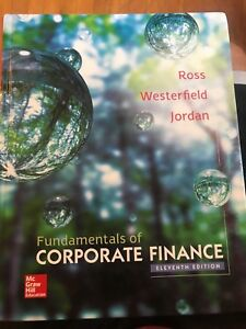 Fundamentals-of-Corporate-Finance-by-Bradford-D-Jordan-Stephen-A-Ross-and