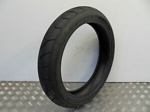 Pirelli-DRAGON-SUPERCORSA-PRO-Radial-120-70-17-Front-tyre