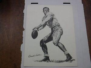 National-Sports-Council-Doak-Walker-Study-Hints-Print-1958-011217jh