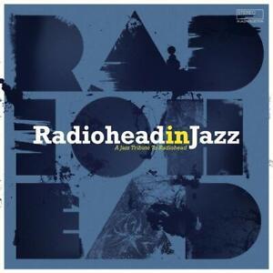 RADIOHEAD-IN-JAZZ-CD-NEU