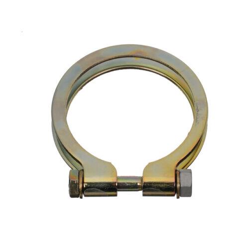 Genuine Mopar Exhaust Clamp 5103923AA