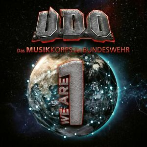 U-D-O-we-are-one-new-cd-17-07-20-pre-order-reserva-cd-digipack-limited-ACCEPT