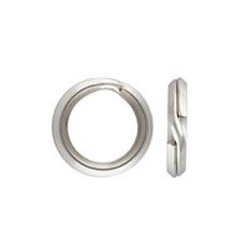 Comptabilité Livre Livre avec nœud comptable 3D .925 Solid Sterling Silver Charm